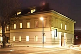 Hotel Wels Rakousko