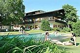 Hotel Landskron Rakousko