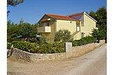 Apartment Milna Croatia