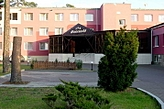 Hotell Kobylnica Poola