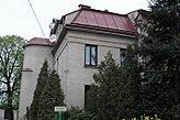 Hotel Oświęcim Poľsko