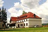 Hotel Chełmsko Śląskie Polen
