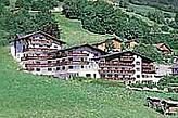 Hotel Jerzens Österreich