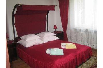 Polska Hotel Kraków, Kraków, Wewnątrz