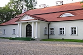 Pension Ryglice Polen