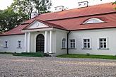 Penzion Ryglice Polsko