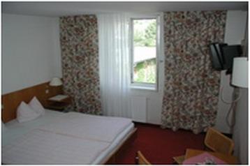 Rakousko Hotel Klosterneuburg, Interiér
