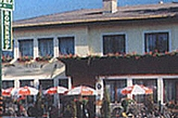Hotel Tulln Rakúsko