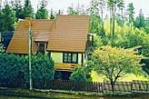 Privaat Supraśl Poola