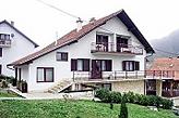 Privát Krapinske Toplice Chorvatsko