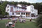 Hotel Purkersdorf Rakousko