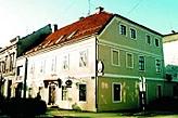Hotell Petrinja Horvaatia