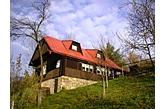 Ferienhaus Dešná Slowakei