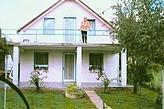Hotel Bjelovar Chorvatsko