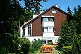 Hotel Świeradów-Zdrój Polen