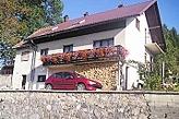 Apartman Lokve Hrvatska