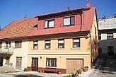 Apartmán Lokve Chorvatsko