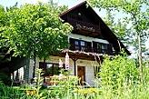 Apartement Lokve Horvaatia