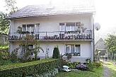 Apartament Vrata Chorwacja