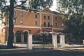 Hotell Szczecin Poola