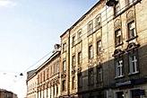 Privát Krakov / Kraków Polsko