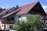 Hotell Ravna Gora Horvaatia