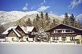 Privaat Haus Austria