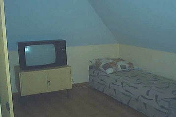 Poľsko Penzión Budziwój, Interiér