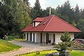 Privaat Uherce Mineralne Poola