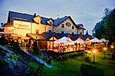Hotel Bielany Polsko