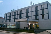 Hotel Koprivnica Chorvatsko