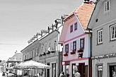 Apartmán Karlovac Chorvatsko