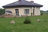 Apartement Siedlce Poola