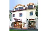 Hotel Deutschendorf / Poprad Slowakei