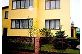 Apartmán Poznaň / Poznań Polsko