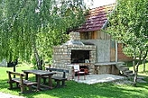 Privaat Smoljanac Horvaatia