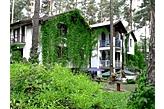 Penzión Konstancin - Jeziorna Poľsko