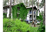 Penzion Konstancin - Jeziorna Polsko