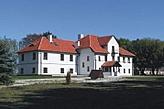 Penzión Kaźmierz Poľsko