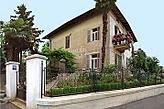 Apartement Opatija Horvaatia