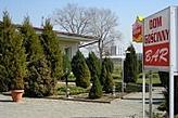 Hotel Krępice Polen