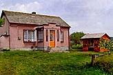 Chata Kotuszów Polsko