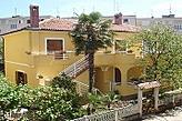 Apartment Novigrad Croatia