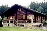 Appartement Bärnkopf Österreich