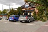 Hotel Gniezno Polen