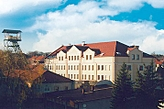 Hotel Bochnia Polsko
