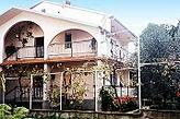 Apartament Fažana Chorwacja