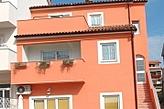 Apartmán Pula Chorvátsko