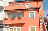 Appartement Pula Kroatien