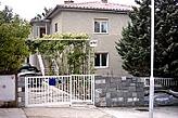 Privaat Selce Horvaatia